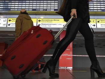 Россияне все чаще интересуются поездками в Азербайджан