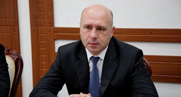 Путин пригласил Додона на особенные переговоры поПриднестровью: кому достанется непризнанная республика