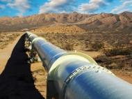 Грузия сдалась – российский газ идет в Армению