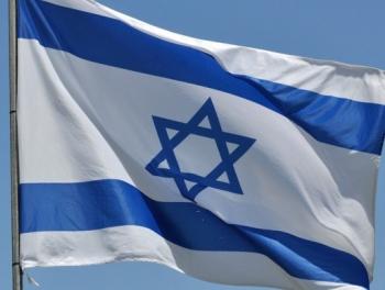 Правительство Израиля обратилось к Азербайджану: Лапшин готов извиниться
