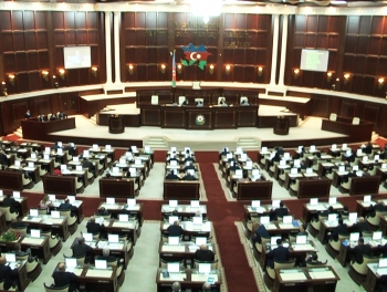Депутаты: «Азербайджан в тисках монополизма! Это позор!»