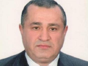Генерал Мовлам Шихалиев следователю: «Я же тебе сказал посадить эту шл..ху!»