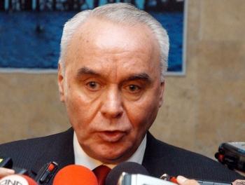Махмуд Мамедкулиев анонсировал переговоры с Евросоюзом