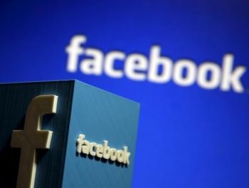 Facebook выплатил рекордный гонорар российскому хакеру