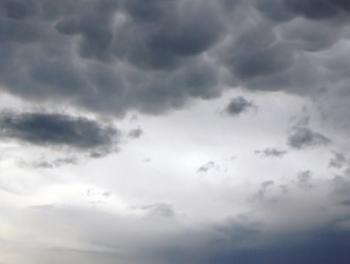 Завтра в Азербайджане ожидается переменная облачность