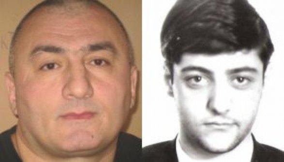 «Джемо» экстрадировали из РФ вИталию