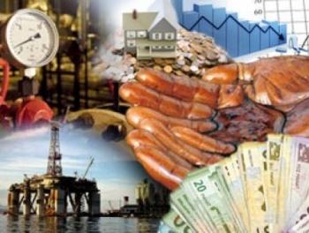 Госкомстат показал на цифрах состояние азербайджанской экономики наш комментарий