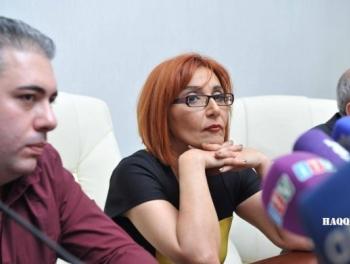 Итальянские СМИ о приезде армян в Баку