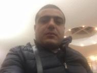 Сергей Джулакян: «В Шуше царит беспредел. Надо освободить Карабах от этих негодяев!»