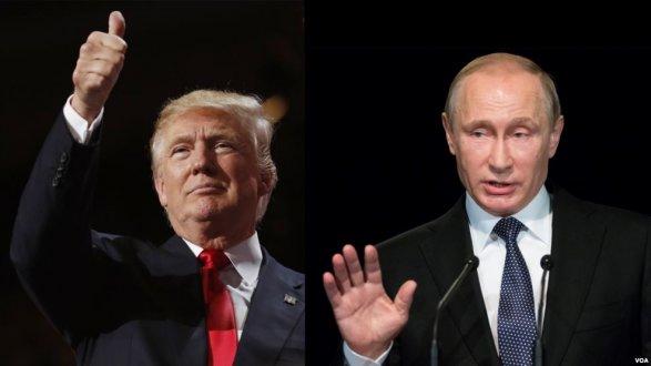 Сенат США желает запретить Трампу снимать санкции сРФ вобход конгресса