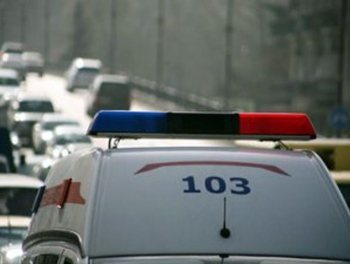 В Азербайджане трагически погибла двухлетняя девочка