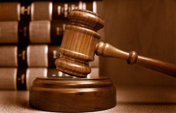 Шиитского проповедника приговорили вАзербайджане к20 годам лишения свободы