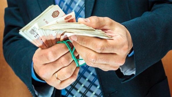 Число правонарушений в столице России снижено практически на11%