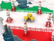 Солдаты Ильгара Мамедова переходят в Иран