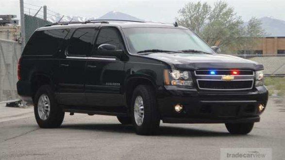Рабочий автосервиса похитил и реализовал 13 машин госдепартамента США