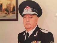 Генерал А.Човдаров: «Что мне, сироте, теперь делать?»