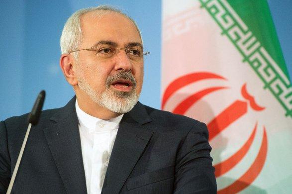Иран прекратит выдачу виз гражданам США