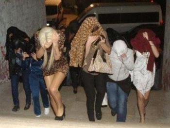 видео проституток узбекистана