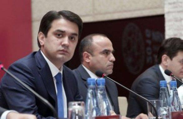 «Назначение сына президента мэром столицы законно»— Официальный Душанбе