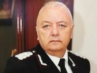 Акиф Човдаров: «Я посадил 4 тысячи человек по сфабрикованным обвинениям»
