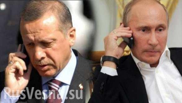 Еще двое турецких военных погибли вбоях сИГ насевере Сирии