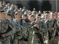 США готовятся ввести войска в Сирию