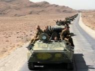 Микаил Талыбов и ликвидировал афганского президента