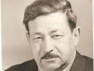 Мирджафар Багиров: «Ты когда-нибудь слышал, чтобы я письмо жалобщика отправлял тому, на кого он жалуется?!»
