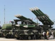 Азербайджан – один из крупнейших покупателей российского оружия
