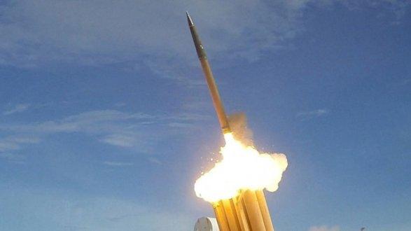 ВИране начались учения элитных подразделений сиспытанием новейших ракет