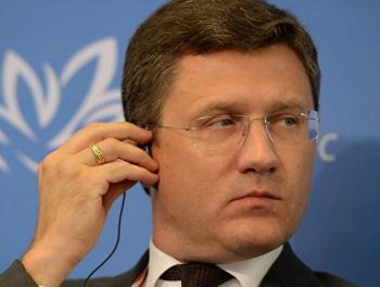Россия не будет поставлять газ в Иран через Азербайджан заявление министра