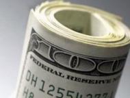 Новый курс: 1,74 маната за доллар