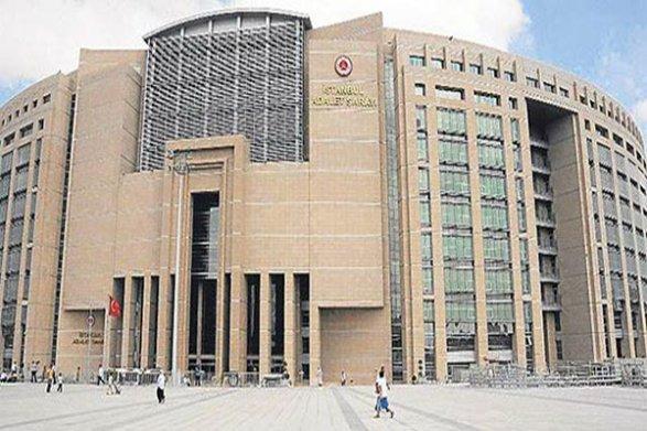 ВСтамбуле окончено следствие пособытиям 15июля 2014 года