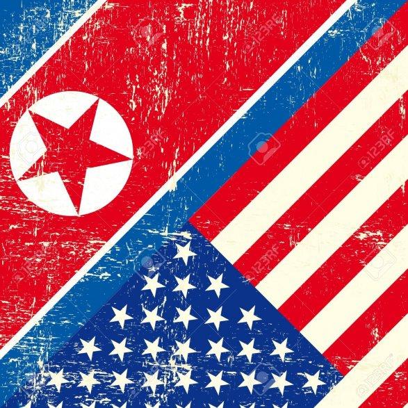 Запланированные переговоры между представителями КНДР иСША несостоятся
