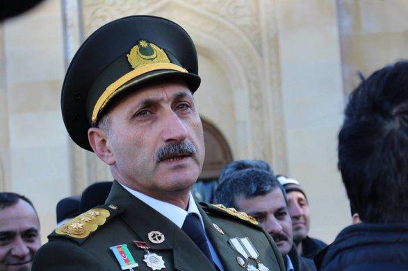 Армения иАзербайджан обменялись обвинениями вэскалации напряжённости вНКР