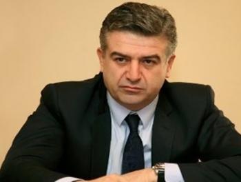 Грузинский министр: «Мы не откроем железную дорогу в Армению»