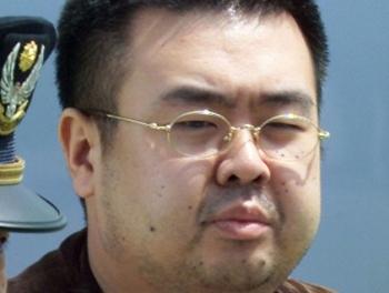 Сеул назвал подозреваемых в убийстве брата Ким Чен Ына чиновников из КНДР