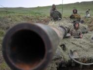 Будет ли новая война в Карабахе?