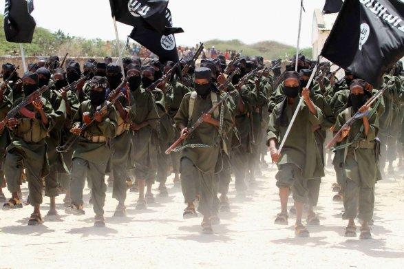 ВТурции арестованы неменее 3,5 тыс. боевиковИГ