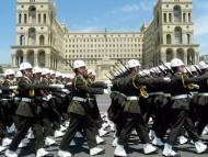 Теневое ЦРУ: «Россия может позволить Азербайджану еще одну эскалацию в Карабахе»