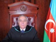 Председатель коллегии Верховного суда обвинил МВД в фабрикации дел