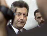«В ближайшие дни президент Муталибов будет свергнут… к власти идут люмпены»