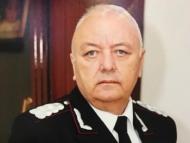 Акиф Човдаров: «Субахир, победа будет за нами!»