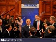 Мировые гиганты заверили: «Мы продолжим кредитовать Азербайджан»