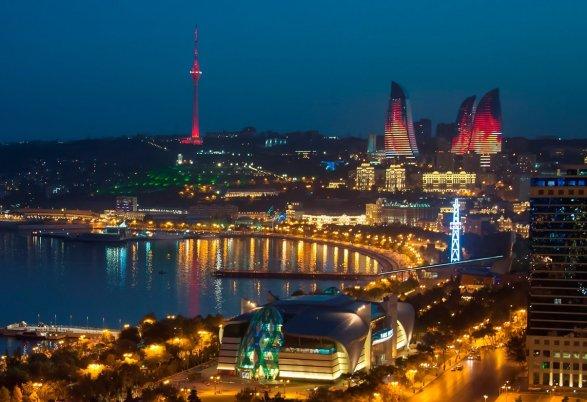 Украина угодила втоп-25 самых недорогих для жизни стран