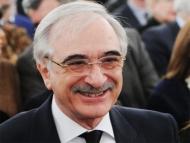 Полад Бюльбюльоглу уходит в руководство ЮНЕСКО?