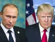 «Медовый месяц» Кремля и Белого дома закончился