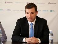 Эльхан Мамедов: «Против Азербайджана могут быть введены санкции»