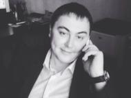 Российский чиновник извинился за анекдот про Баку и Ереван