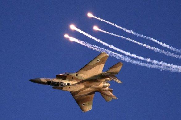 Картинки по запросу ВВС Израиля